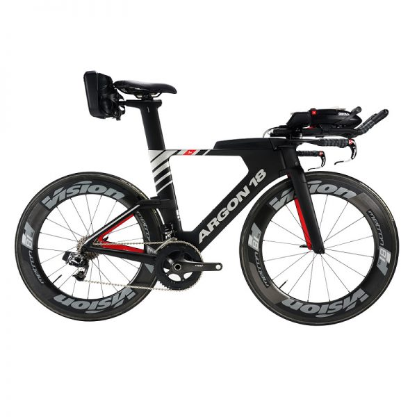 ARGON 18 2019 E119 PLUS