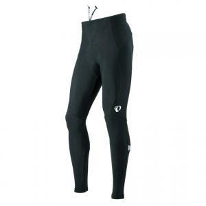 PEARL IZUMI 238MEGA-2 男性長距離3D厚墊長車褲(黑)