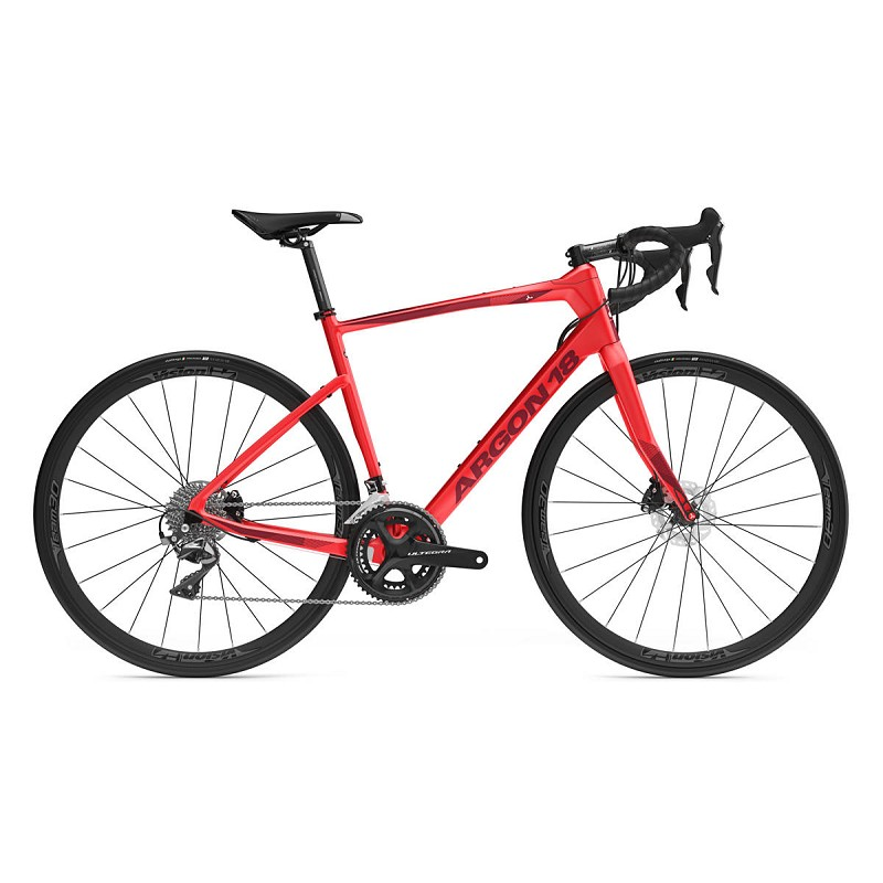 ARGON 18 2019 KRYPTON DISC RD