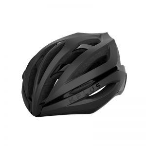 KPLUS SUREVO系列 公路競速專用安全帽(黑)