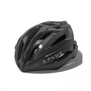 KPLUS SUREVO系列 公路競速專用安全帽(鈦)