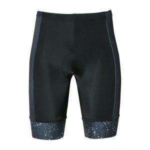 PEARL IZUMI W263-3DNP-21 專業級女性短車褲(黑/星點白) (複製)
