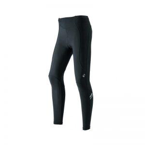PEARL IZUMI W238MEGA-2 女性長距離3D厚墊長車褲(黑)(一日北高/雙塔必備款)