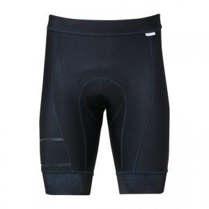 PEARL IZUMI 293-3DNP-5 競賽型男性合身版短車褲(黑)