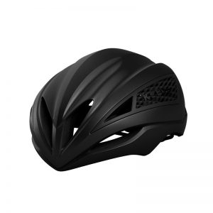 KPLUS ULTRA系列 公路競速專用安全帽(黑)