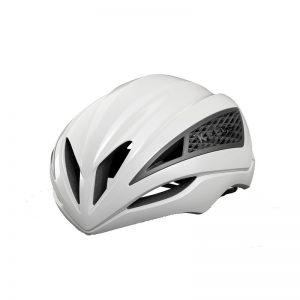 KPLUS ULTRA系列 公路競速專用安全帽(白)