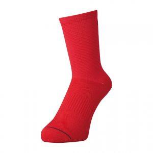 PEARL IZUMI 1740-2 頂級車襪(紅)