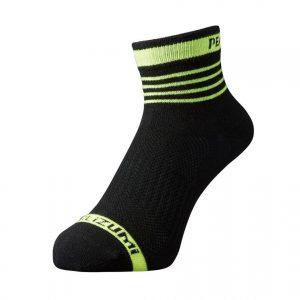 PEARL IZUMI 46-10 COOLMAX 基本款車襪