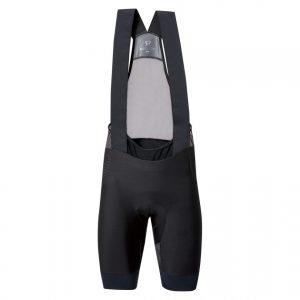 PEARL IZUMI T280-3DNP-1 男性頂級吊帶短車褲(黑)