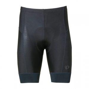 PEARL IZUMI 230MEGA-3 長距離厚座墊男性短車褲(黑)(一日北高/雙塔必備款)