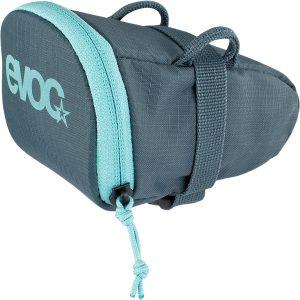 EVOC 2020 SEAT BAG 0.7L座管包(藍)