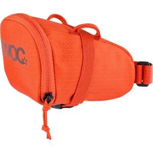EVOC 2020 SEAT BAG 0.3L座管包(橘)