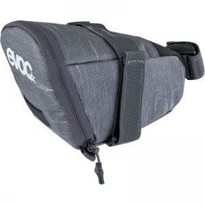 EVOC SEAT BAG TOUR 1L防潑水座管包(灰色)