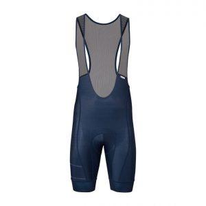 PEARL IZUMI T293-3DNP-6 頂級男性吊帶短車褲(藍)