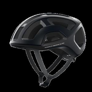POC Ventral Lite 安全帽(消光黑)(原廠公司貨)